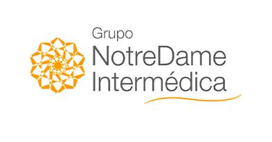 Plano Intermédica