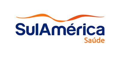 Plano Sulamerica Empresarial
